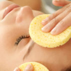 Kopfmassage - Beauty- & Vitaloase