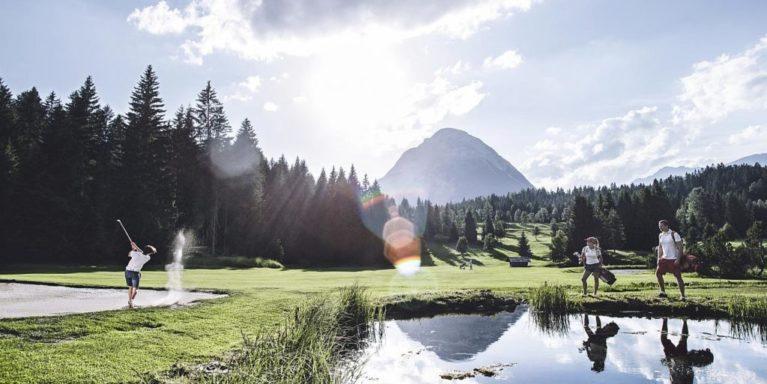 Golf-mit-Blick-auf-die-Hohe-Munde-1024x682 Kopie