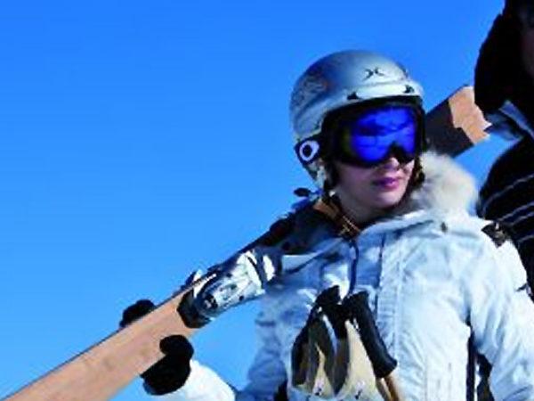 ski-package - seefeld