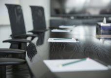 Seminare und Meetings im Wellnesshotel Schönruh