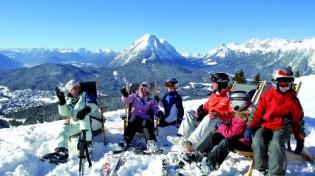 skifahren_2