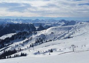 APP_Gebirge