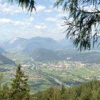 Seefeld-in-Tirol_Friedensglocke