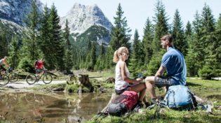 Beitrag_Erleben-Sie-den-Sommer-in-Seefeld-in-Tirol