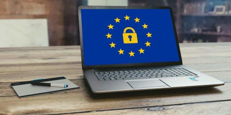 Datenschutz - Kaltschmid Christian Hotels GmbH